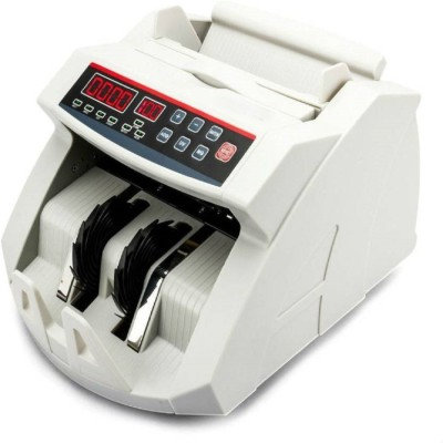 swaggers heavy duty 36 easy to use note counting machine Note Counting Machine(Counting Speed - 1000 notes/min)