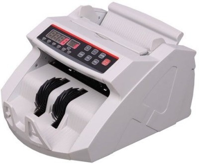 SWAGGERS SWAG FAKE NOTE COUNTING MACHINE 567432 Note Counting Machine(Counting Speed - 1000 notes/min)