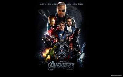 https://rukminim1.flixcart.com/image/400/400/j80icnk0/poster/x/p/p/medium-wall-poster-a-avengers-movie-phmovie5521-original-imaetdvaftbzz2wm.jpeg?q=90