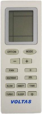 https://rukminim1.flixcart.com/image/400/400/j80icnk0/remote-controller/f/q/4/parshwa-23-compatible-ac-original-imaexvucxnz5yhxk.jpeg?q=90