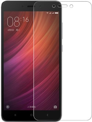 CANYON Tempered Glass Guard for redmi 4 tempered glass, Mi Redmi 4, xiaomi redmi 4, XIAOMI MI REDMI 4