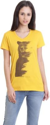 https://rukminim1.flixcart.com/image/400/400/j80icnk0/t-shirt/m/g/x/m-dcw-508-yellow-design-classic-original-imaexx2837wujhea.jpeg?q=90