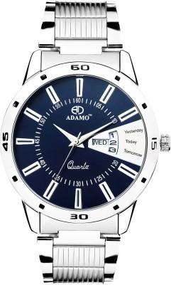 ADAMO A814SM05 Designer Analog Watch For Men