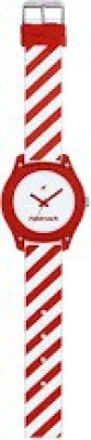 Fastrack 9951PP02CJ  Analog Watch For Unisex