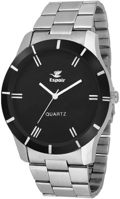 Espoir LCS-4027 Bahubali Continental Watch  - For Men