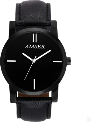 Amser WTH-159  Analog Watch For Men