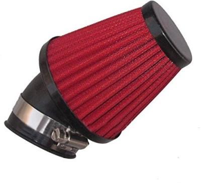 https://rukminim1.flixcart.com/image/400/400/j81xsi80/bike-air-filter-cover/p/n/g/rad-high-performance-air-filter-universal-for-all-bikes-original-imaeh9b395qs73zt.jpeg?q=90