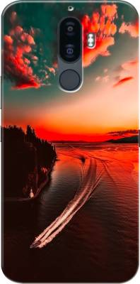 low priced bcff0 31846 Best Cases and Covers for Lenovo K8 Plus