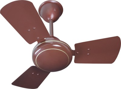 Havells ceiling fans online price list offers india 25 discount havells ss 390 600mm 3 blade ceiling fanbrown aloadofball Images