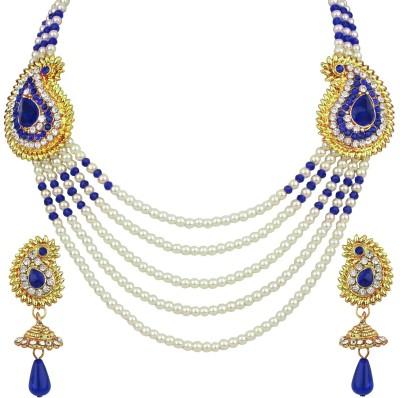 https://rukminim1.flixcart.com/image/400/400/j81xsi80/jewellery-set/g/f/x/72d-fashion-jewels-original-imaer3dwbhgmgedz.jpeg?q=90