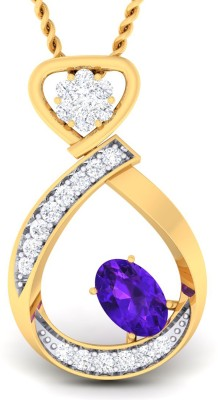Tatiwalas Soul Jewellery 14K Yellow Gold Diamond Yellow Gold