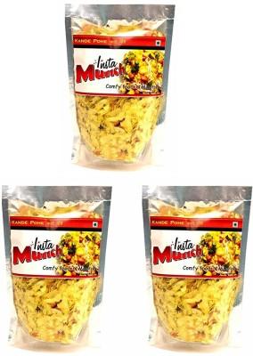 https://rukminim1.flixcart.com/image/400/400/j81xsi80/ready-mix/8/n/g/100-instant-mix-kande-poha-pack-of3-breakfast-mix-instamunch-original-imaey4hgzgzh7ned.jpeg?q=90
