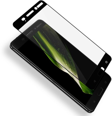 Case Creation Screen Guard for Apple iPhone 8 Plus 5.5 inch(Pack of 1)