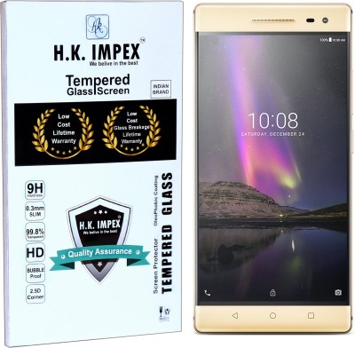 https://rukminim1.flixcart.com/image/400/400/j81xsi80/screen-guard/tempered-glass/c/g/5/hk-impex-gannu1224-original-imaevuhb5fgjhugv.jpeg?q=90