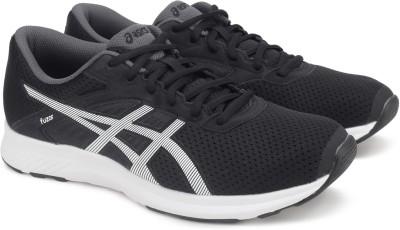 30% Flipkart de pour réduction sur les chaussures (noir) de course Asics fuzor pour hommes (noir) sur Flipkart b459dbd - resepmasakannusantara.website