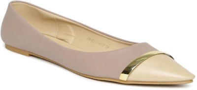 https://rukminim1.flixcart.com/image/400/400/j81xsi80/shoe/u/e/r/fw-blrn-047-d-brn-38-addons-brown-original-imaey2jg29egedza.jpeg?q=90