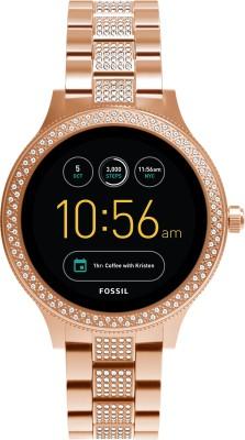 Fossil Gen 3 Q Venture Smartwatch