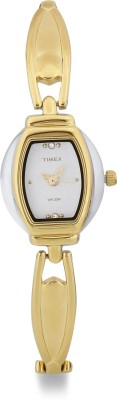Timex TW0L722HH  Analog Watch For Women
