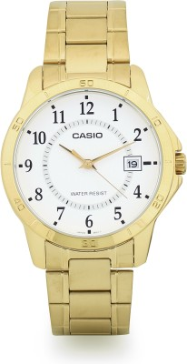 Casio A1094 Enticer Men's Analog Watch  - For Men