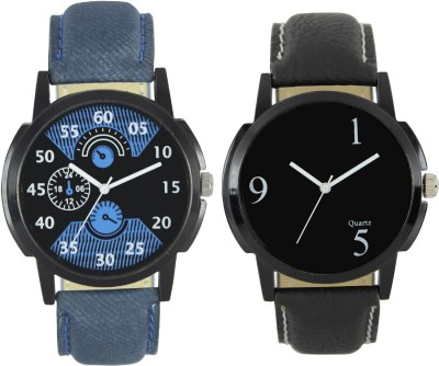 SPINOZA N01K036 attractive dial design men and women Analog Watch   For Boys   Girls SPINOZA Wrist Watches