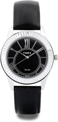 Timex TW0TL9003  Analog Watch For Women