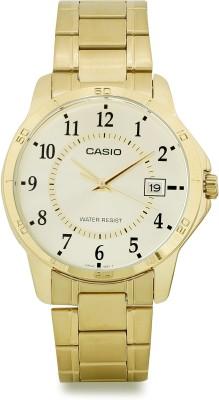 Casio A1095 Enticer Men's Analog Watch  - For Men