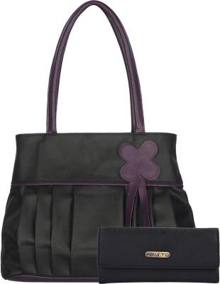 https://rukminim1.flixcart.com/image/400/400/j83d8cw0/hand-messenger-bag/f/2/a/flower-combo-frwc-023027-hand-held-bag-fristo-original-imaey6jv3tuqqypm.jpeg?q=90