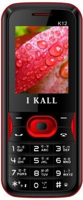 I Kall K12(Red) 1