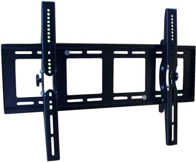 rife Tilting LCD TV Wall Mount Wall Mount Monitor Arm