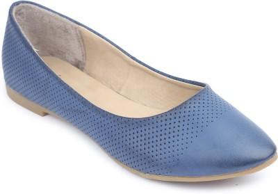 https://rukminim1.flixcart.com/image/400/400/j83d8cw0/sandal/2/j/s/dk-h551-5-lovely-chick-blue-original-imaey486zpvbghaj.jpeg?q=90