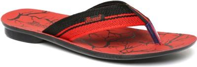 https://rukminim1.flixcart.com/image/400/400/j83d8cw0/slipper-flip-flop/y/8/y/pu6705g-red-7-paragon-red-original-imaexzy8thawhhrg.jpeg?q=90