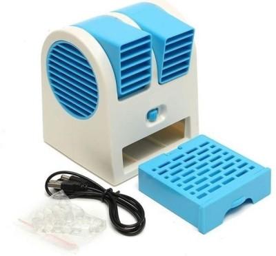 A CONNECT Z Usb Fan mini cooler 06 USB Fan Multicolor A CONNECT Z Mobile Accessories