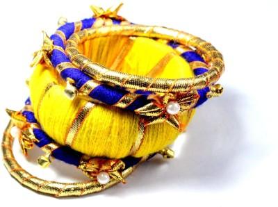 https://rukminim1.flixcart.com/image/400/400/j84so7k0/bangle-bracelet-armlet/z/k/d/na-14-femina0027-be-bold-design-by-deepika-original-imaey6z3khfybjf6.jpeg?q=90