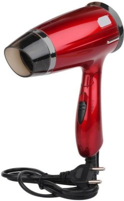 Corioliss Professional Ionic Hair Dryer Grey Price
