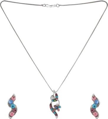 https://rukminim1.flixcart.com/image/400/400/j84so7k0/jewellery-set/w/a/c/smas1782n-satyamani-original-imaey87hzhxfvxys.jpeg?q=90