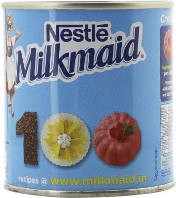 Nestle Milkmaid(400 g)