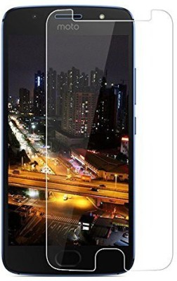https://rukminim1.flixcart.com/image/400/400/j84so7k0/screen-guard/tempered-glass/x/x/z/lofad-case-momo-ld-998855528-original-imaexmsncx9vz9gk.jpeg?q=90