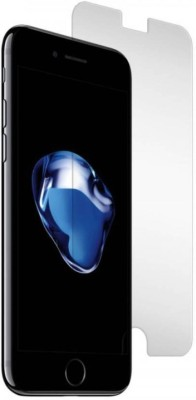 Feye Tempered Glass Guard for Apple iPhone 6 Plus(Pack of 1)