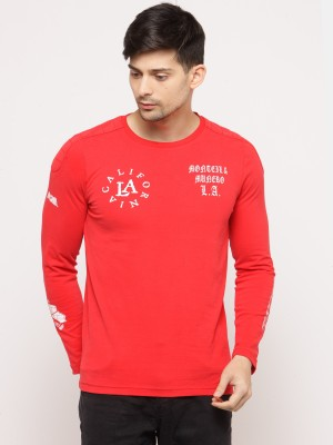 https://rukminim1.flixcart.com/image/400/400/j84so7k0/t-shirt/r/t/x/s-mtsf-429-red-monteil-munero-original-imaey684g2qegjh6.jpeg?q=90