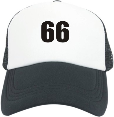 3c4191f95ca 72% OFF on ILU caps for men and womens