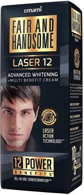 https://rukminim1.flixcart.com/image/400/400/j8684280/fairness/9/p/4/60-fair-handsome-laser-12-advanced-whitening-multi-benefit-cream-original-imaexrdm7hhtbdyh.jpeg?q=90