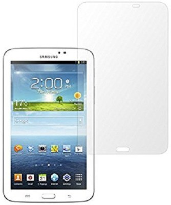 MudShi Tempered Glass Guard for Samsung Galaxy Tab 3 T211(Pack of 1)