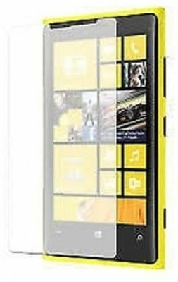 MudShi Tempered Glass Guard for Nokia 540(Pack of 1)