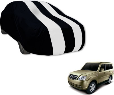 https://rukminim1.flixcart.com/image/400/400/j87njww0/car-cover/c/4/r/stylish-1157-auto-hub-original-imaey9ksxxbcszsf.jpeg?q=90