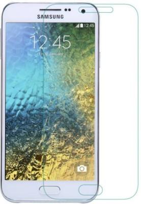 S-Design Tempered Glass Guard for Samsung Galaxy E5