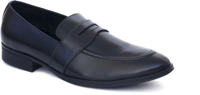 Belobog Slip On For Men(Black)