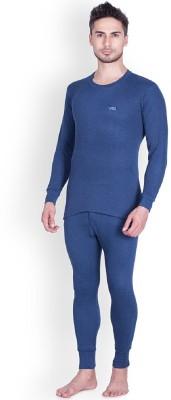 LUX COTTSWOOL LUX COTTSWOOL SET Men Top - Pyjama Set Thermal