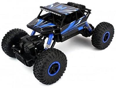 https://rukminim1.flixcart.com/image/400/400/j892zrk0/remote-control-toy/4/f/u/fastdeal-rock-crawler-1-18-scale-4wd-rally-car-the-mean-machine-original-imaey8z88dyf6uxz.jpeg?q=90