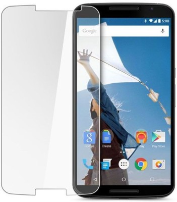 MOBINIC Tempered Glass Guard for Micromax A102 Canvas Doodle 3