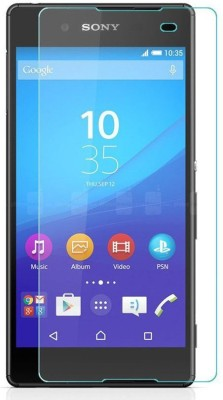 Dr. BK Tempered Glass Guard for Sony Xperia Z3